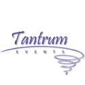 Tantrum Events