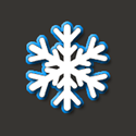 Snowdrop Transfers