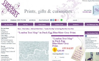 _London_Text_Map_in_Duck_Egg_Blue_Slate_Grey_Print._-_Curiouser_and_Curiouser_-_2014-02-15_15.35