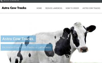 astro-tracks-reduce-lameness