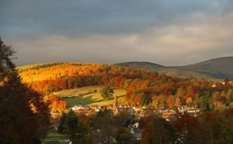 moffat-in-autumn-1024x683