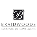 Braidwoods Estate Agents and Solicitors