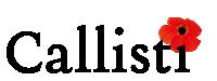 Callisti Ltd
